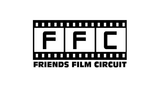 FriendsFilmCircuit