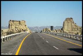 Umair Shaikh DestinationPak Profile