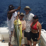 Keys Fishing 023.jpg