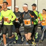 2013.10.05 2. Tartu Linnamaraton 42/21km + Tartu Sügisjooks 10km + 2. Tartu Tudengimaraton 10km - AS20131005TLM2_027S.JPG