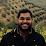 Imteaz Ahmed's profile photo