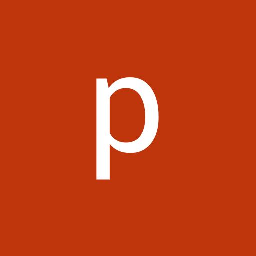 user polat alemdar apkdeer profile image
