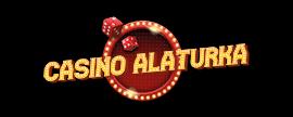 Casinoalaturka