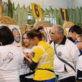 Trofeo Casciarri - DSC_6011.JPG