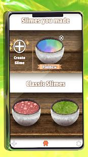 Download Slime Simulator Time : Make Super ASMR For PC Windows and Mac apk screenshot 3
