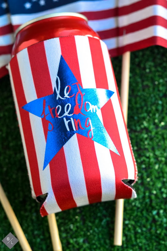 Make-your-own-patriotic-coozie-for-the-Fourth-of-July-using-your-Cricut-Explore-1-of-1-4
