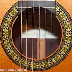 51: Guitarras Alhambra