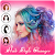 Hair Style Changer file APK Free for PC, smart TV Download