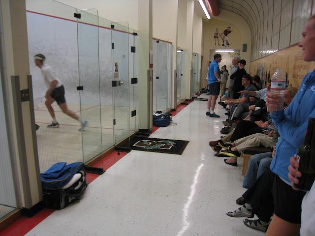 Rhode Island Singles Championships - IMG_3708.JPG