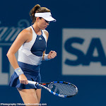 Garbine Muguruza - 2016 Brisbane International -DSC_7175.jpg