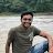 Sagar Devani avatar image