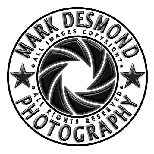 Mark Desmond - Address, Phone Number, Public Records