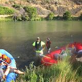 Deschutes River - IMG_2322.JPG