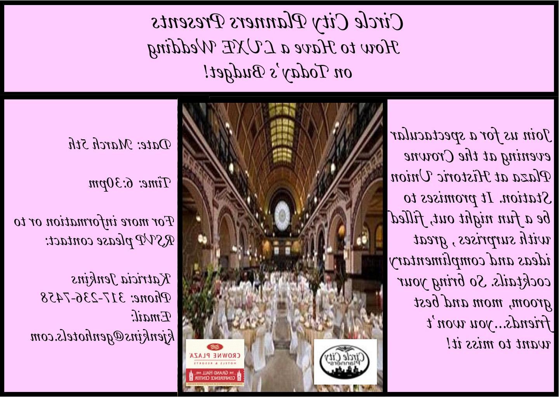 Wilton Wedding Invitations Template: Amberly's Blog: Wilton Wedding Invitation Kits