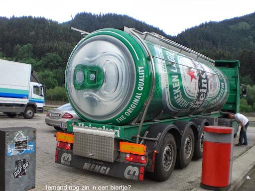 Bier-2 (1).jpg
