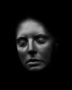 Raven Blackmoor Portrait, Raven Blackmoor