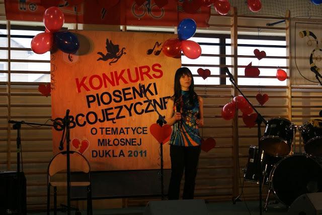 Konkurs piosenki obcojezycznej o tematyce miłosnej - DSC08893_1.JPG