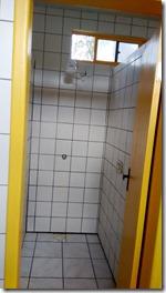 camping-lagoamar-banheiro-1