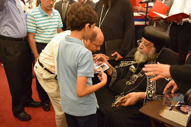 H.H Pope Tawadros II Visit (2nd Album) - DSC_0546%2B%25282%2529.JPG