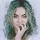 Nikki Lani's profile photo