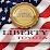 Liberty Toyota Scion's profile photo