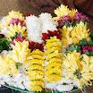 Srinivasa kalynam album3 23 AUG 14