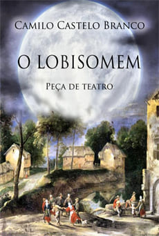 O Lobisomem pdf epub mobi download