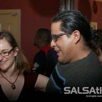 Photos from La Casa del Son, January 3, 2014