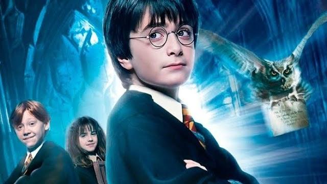 Daniel Radcliffe acha que reunião em comemoração aos 20 anos com elenco de Harry Potter é improvável