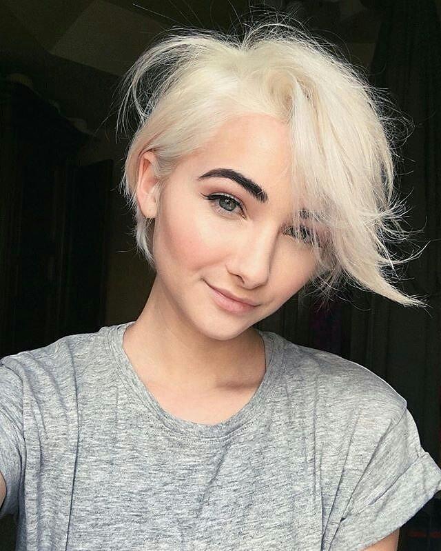 peinados-para-cabello-corto-y-en-capas10