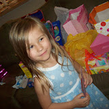 Corinas Birthday Party 2009 - 101_2115.JPG