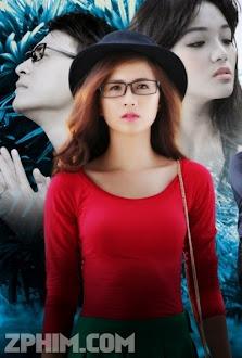 Mặt Nạ Thiên Thần - Trọn Bộ (2015) Poster