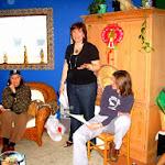 annualmeeting2006-3.jpg