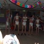 Kamp DVS 2007 (30).JPG