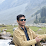 SWATANTRA KUMAR's profile photo