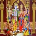 Raghupati Raghav Raja Ram icon