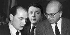 Silvio Matteo Bettino