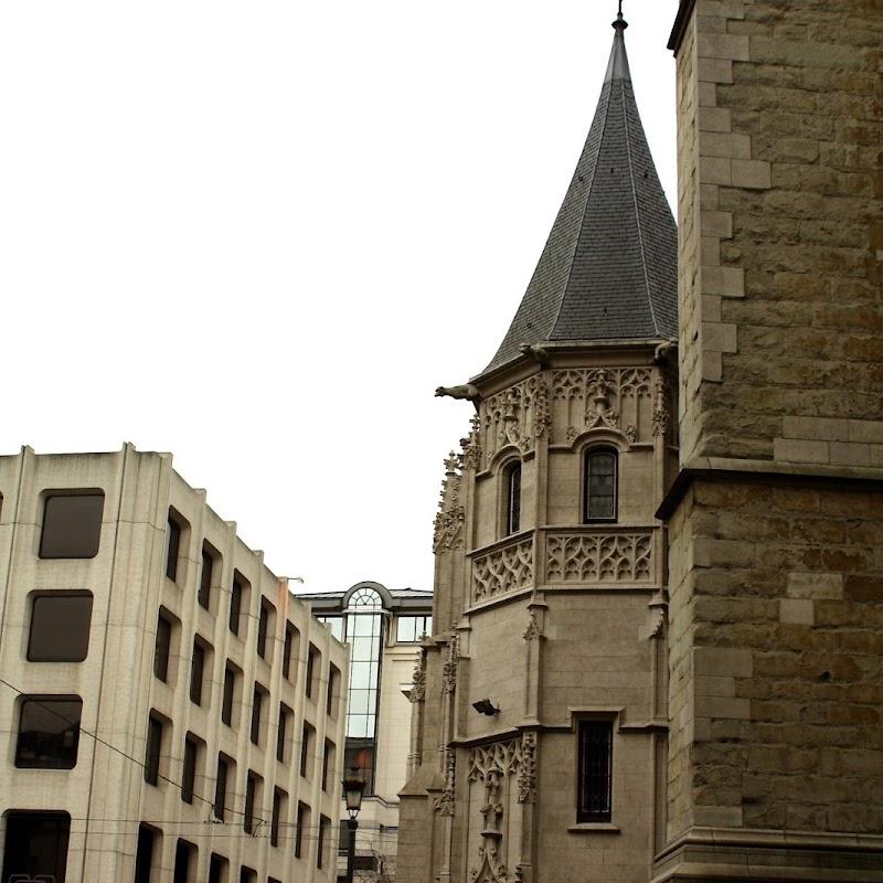 Brussels_040 Notre Dame du Sablon.jpg