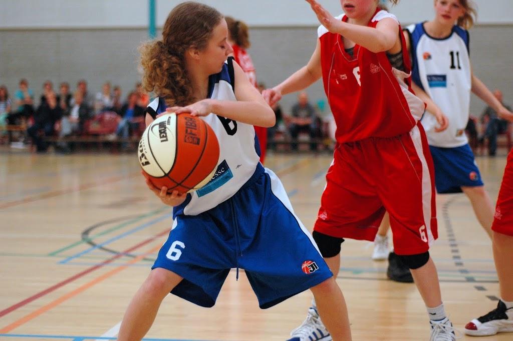 Kampioenswedstrijd Meisjes U 1416 - DSC_0692.JPG