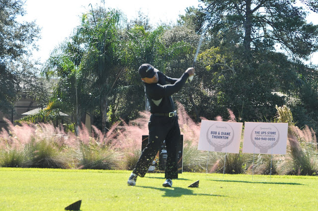 OLGC Golf Tournament 2010 - DSC_3408.JPG