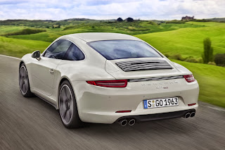 Porsche-911-50-Years-Edition-2013-3