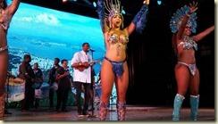 IMG_20180210_Brazilian Carnival folkloric dancers 5