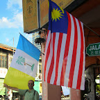 George Town (Penang)