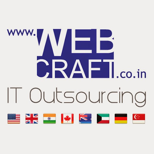 WebCraft IT Outsourcing