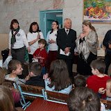 2013.03.22 Charity project in Rovno (173).jpg
