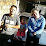 bruna fernanda klein drose's profile photo