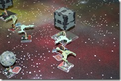 Star Trek Attack Wing 051