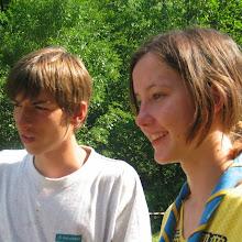 Taborjenje, Lahinja 2006 1.del - IMG_4774.JPG