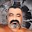 Jose Fernando Lopez Muñoz's profile photo