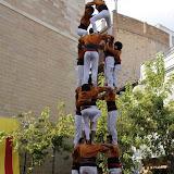 Sagals a Igualada - 100000832616908_716441.jpg